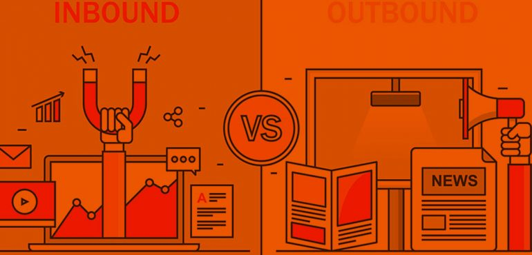HERONOTES - Inbound-Marketing-vs-Outbound-Marketing