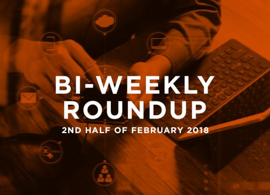 Bi-Weekly Roundup: Prepaid Phone Number Registration, Indonesia at the Top 5 of Air Travel