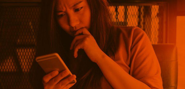 HERONOTES - Intermezzo - Benarkah Smartphone Bisa Menguping Anda