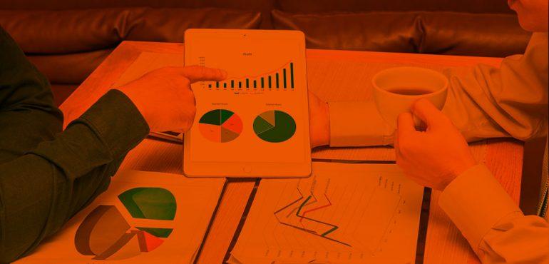 HERONOTES - Strategi SEO untuk Bisnis Anda